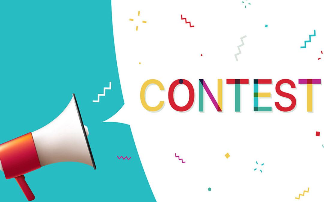 4 motivi per lanciare un concorso