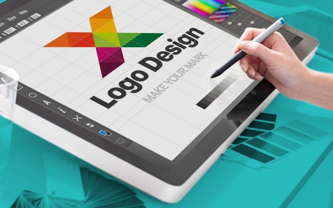 Come creare un logo efficace